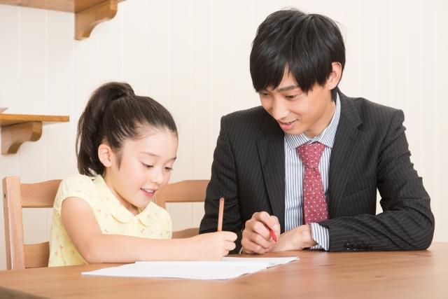 不登校小中学生の復学支援、家庭教育、訪問カウンセリングの心友会_方法_打ち解ける