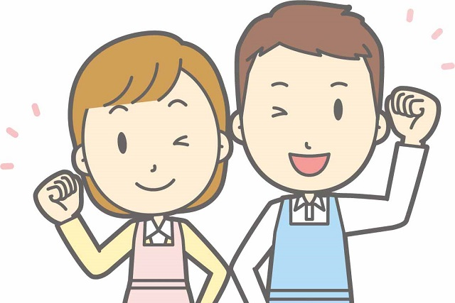 不登校小中学生の復学支援、家庭教育、訪問カウンセリングの心友会_お客様の声